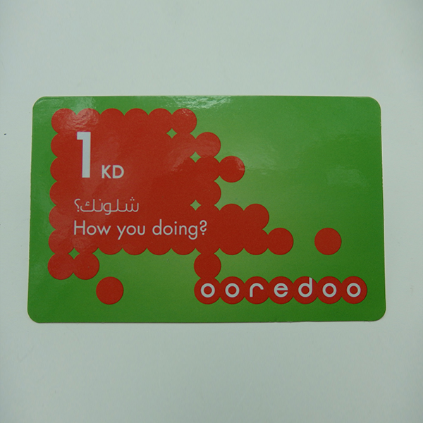 Recharge calling card printing reheart Images
